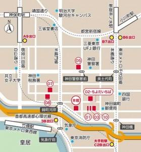 access_map-279x300