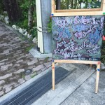 第31回NAHAマラソン裸足サンタクロース応援レポ〜ハーフ地点〜30km地点!