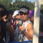 第26回おきなわマラソンを走ってきました〜!